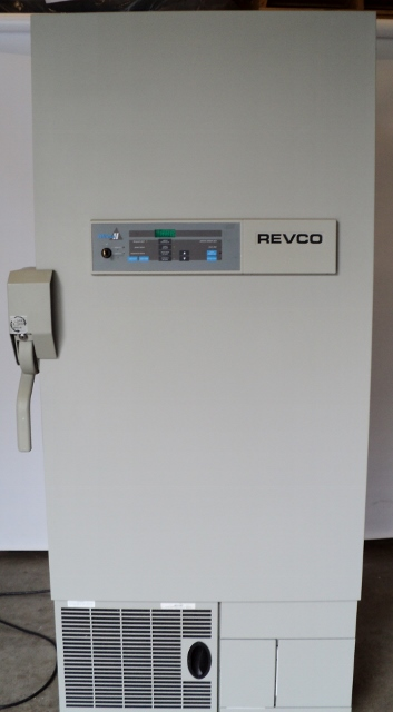 Revco/Kendro ULT1740-9-A37 Ultima II Ultra-Low Temperature -40°C Freezer