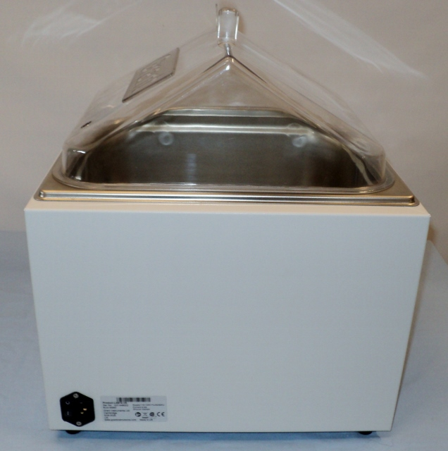 Grant Instruments / VWR LSB12 Aqua Pro Linear Shaking Water Bath, NEVER USED, Excellent Condition