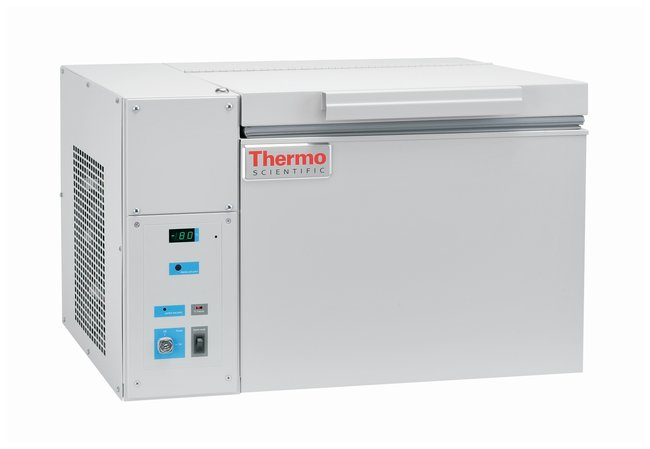 Thermo Scientific ULT185-5A High Performance -80C Benchtop Freezer - NEW IN ORIGINAL CRATE