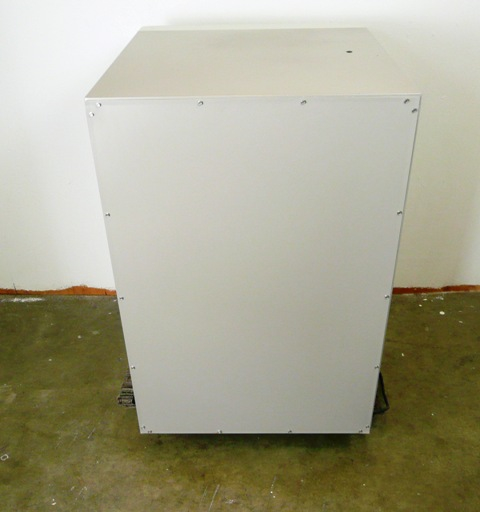 VWR Shel Lab General Purpose Incubator, Model 1545
